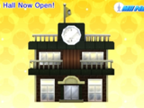 Mii News/List of Breaking Newscasts in Tomodachi Life