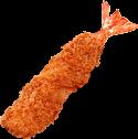 Ebi-fry TL
