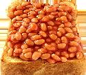 Beans on Toast TL