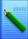 Study Kit TL