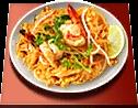 Pad Thai TL