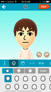 Miitomo Maker