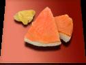 Masu Sushi TL