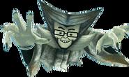 Phantom of Evil