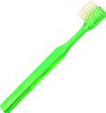Toothbrush TL