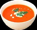 Tomato Soup TL