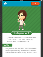 IndependentArtistFemaleMiitomo