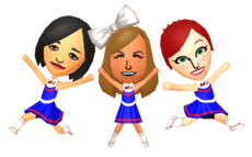 TomodachiCheerleaders