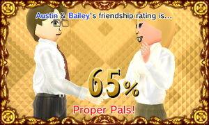 BothGendersProperPals