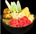 Sukiyaki TL