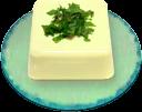 Tofu TL