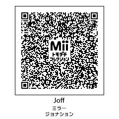File:Joff QR.jpg