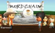 WordChain