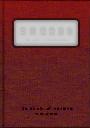 Book TL
