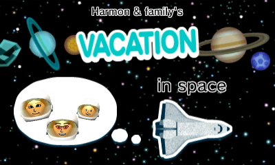 Spacevacation1