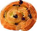 Danish Pastery