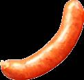 Sausage TL