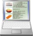 Laptop TL