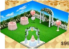 File:Wedding.png