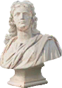 Historical Bust TL
