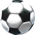 Soccer Ball TL
