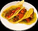 Tacos TL