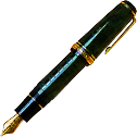Fountain Pen TL