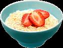 Porridge TL