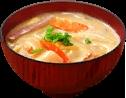 Kasujiru TL