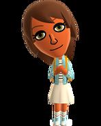 Img03 character