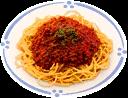 Spaghetti TL