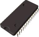 Microchip TL