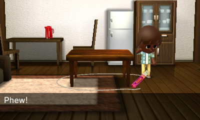 File:Tomodachi Life 365.JPG