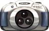 AR Camera
