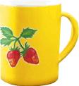 Mug TL