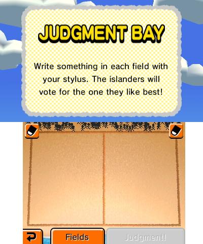 File:Judgement.png