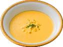 Corn Soup TL
