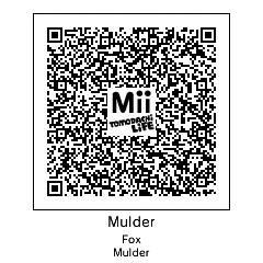 File:Mulder QR Code.jpg