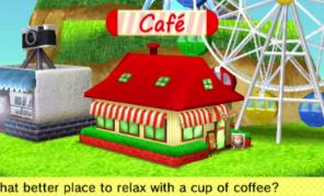File:Cafe.png