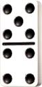 Domino TL