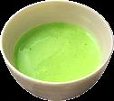 Split-Pea Soup TL