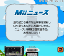 Mii News