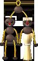 Bojobo Doll TL