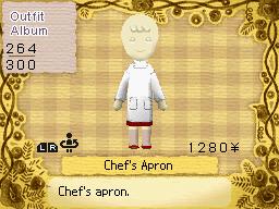 ChefsApronTC