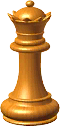Chess Piece TL