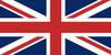 UnitedKingdomFlag