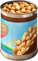 Macadamian Nuts