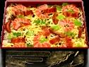 Chirashi Sushi TL