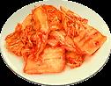 Kimchi TL