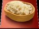 Sauerkraut Special TL
